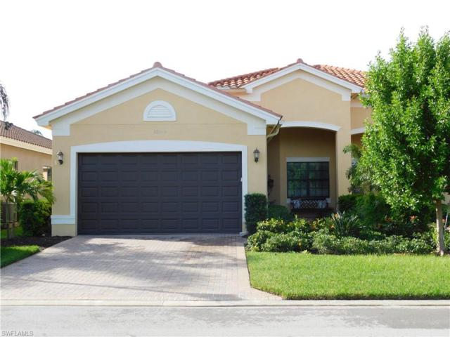 12060 Five Waters Cir, Fort Myers, FL 33913 (MLS #219053669) :: RE/MAX Realty Team