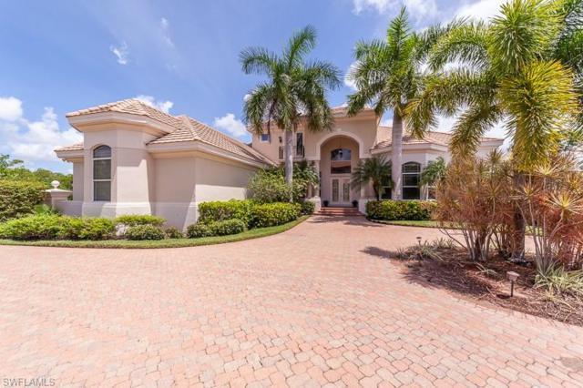 15760 Waite Island Dr, Fort Myers, FL 33908 (#219053738) :: The Dellatorè Real Estate Group