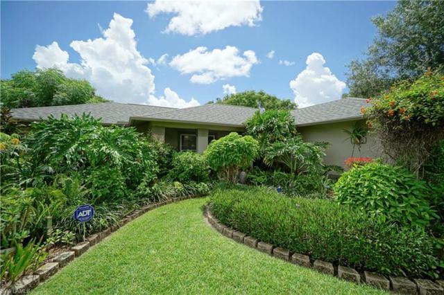 745 Arundel Cir, Fort Myers, FL 33913 (MLS #219053778) :: Sand Dollar Group
