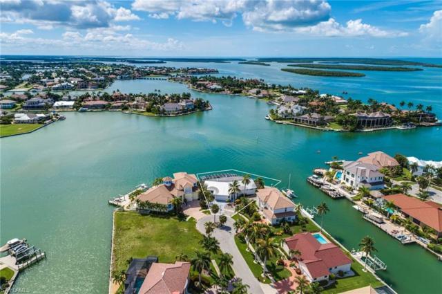 1281 Stone Ct, Marco Island, FL 34145 (MLS #219053874) :: Sand Dollar Group