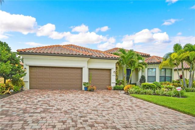 11275 Bluff Oak Ln, Fort Myers, FL 33912 (#219053953) :: Southwest Florida R.E. Group Inc