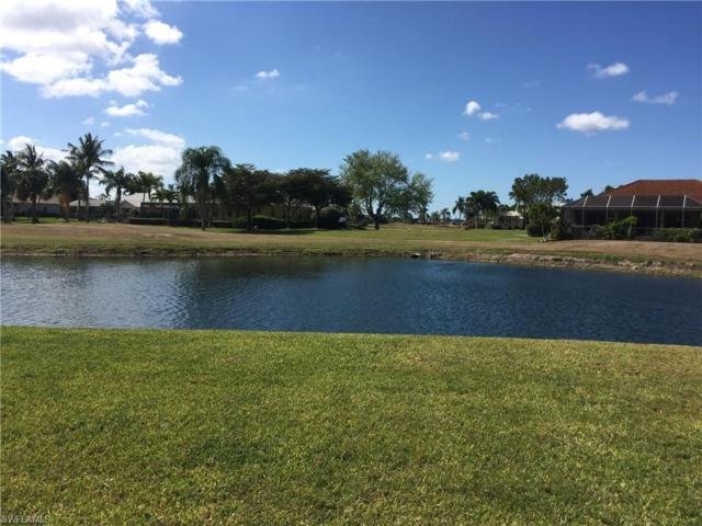 11258 Royal Tee Circle, Cape Coral, FL 33991 (MLS #219053971) :: Clausen Properties, Inc.