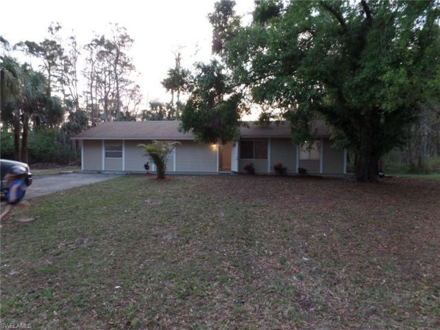 2307 Monroe Ave, Alva, FL 33920 (MLS #219053975) :: Clausen Properties, Inc.