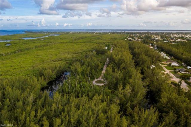 3950 Crestwell Ct, Other, FL 33956 (MLS #219054229) :: Sand Dollar Group