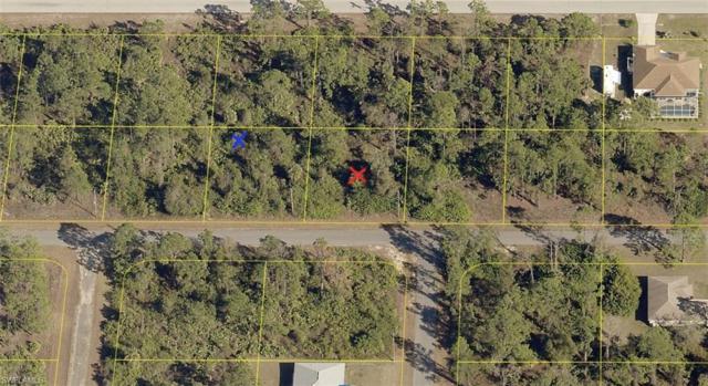 237 Euphrates Ave S, Lehigh Acres, FL 33974 (MLS #219054297) :: Kris Asquith's Diamond Coastal Group