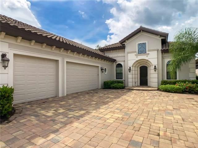 8636 Falisto Pl, Fort Myers, FL 33912 (#219054425) :: The Dellatorè Real Estate Group