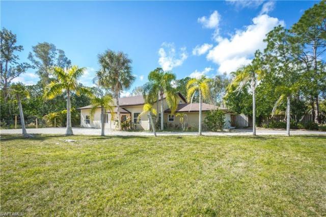 13860 Sophomore Ln, Fort Myers, FL 33912 (MLS #219054496) :: Sand Dollar Group