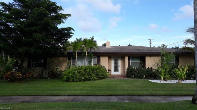 6009 Kenneth Road, Fort Myers, FL 33919 (MLS #219054509) :: Clausen Properties, Inc.