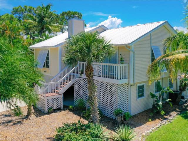 7783 Della Bitta Ln, Bokeelia, FL 33922 (MLS #219055097) :: Clausen Properties, Inc.