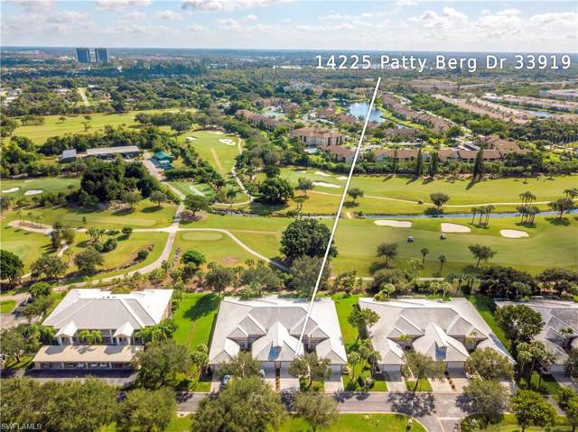 14225 Patty Berg Dr, Fort Myers, FL 33919 (MLS #219056004) :: Kris Asquith's Diamond Coastal Group