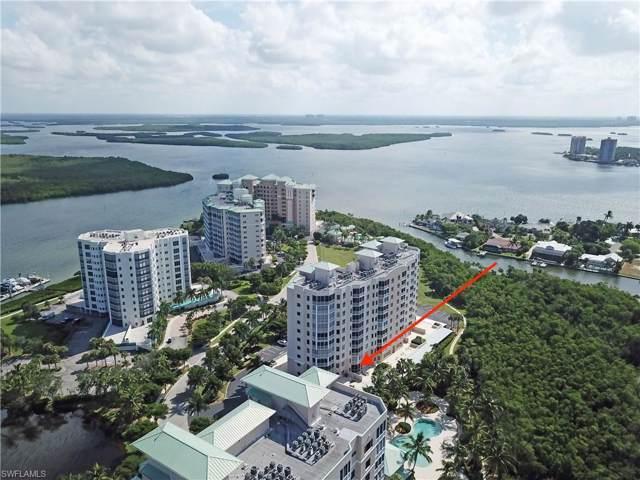 4182 Bay Beach Ln #725, Fort Myers Beach, FL 33931 (MLS #219056022) :: Royal Shell Real Estate