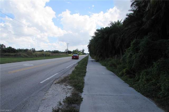 13451 Stringfellow Rd, Bokeelia, FL 33922 (MLS #219057212) :: RE/MAX Realty Team