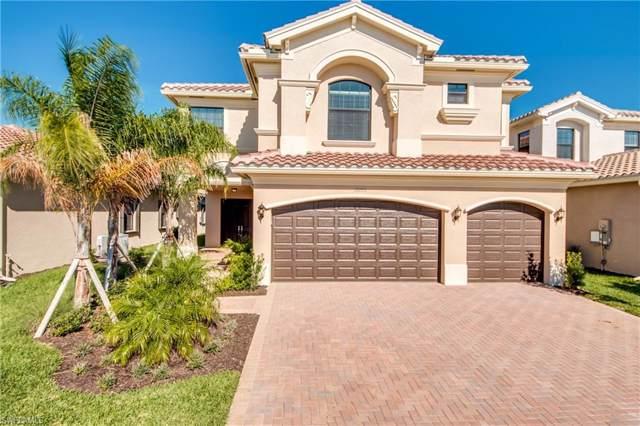 13723 Luna Dr, Naples, FL 34109 (MLS #219057285) :: #1 Real Estate Services