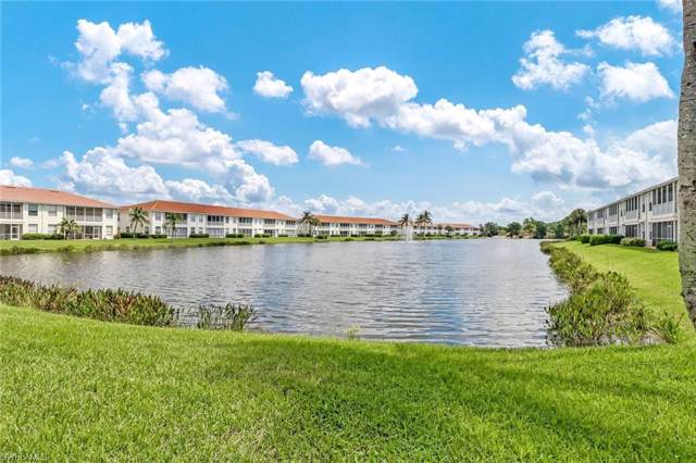 15081 Tamarind Cay Ct #1004, Fort Myers, FL 33908 (#219058134) :: Caine Premier Properties