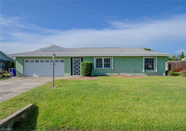 9294 San Carlos Blvd, Fort Myers, FL 33967 (MLS #219058319) :: Clausen Properties, Inc.