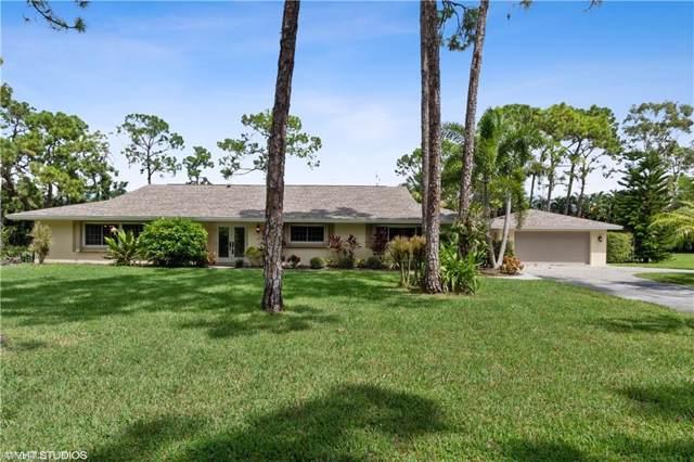 13502 Brynwood Ln, Fort Myers, FL 33912 (MLS #219058621) :: RE/MAX Realty Team