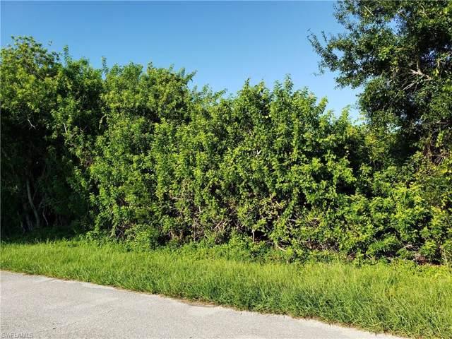 6199 Sturgis St, Englewood, FL 34224 (MLS #219058800) :: Clausen Properties, Inc.