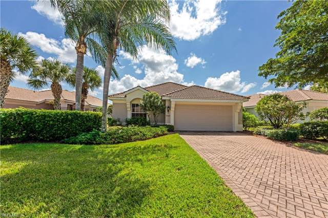 9949 Horse Creek Rd, Fort Myers, FL 33913 (#219058904) :: The Dellatorè Real Estate Group