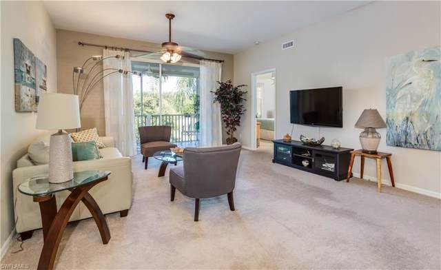 14510 Farrington Way #205, Fort Myers, FL 33912 (MLS #219059170) :: The Naples Beach And Homes Team/MVP Realty