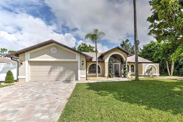 9907 Country Oaks Dr, Fort Myers, FL 33967 (MLS #219059189) :: Clausen Properties, Inc.