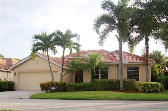 12843 Timber Ridge Dr, Fort Myers, FL 33913 (#219059302) :: Southwest Florida R.E. Group Inc