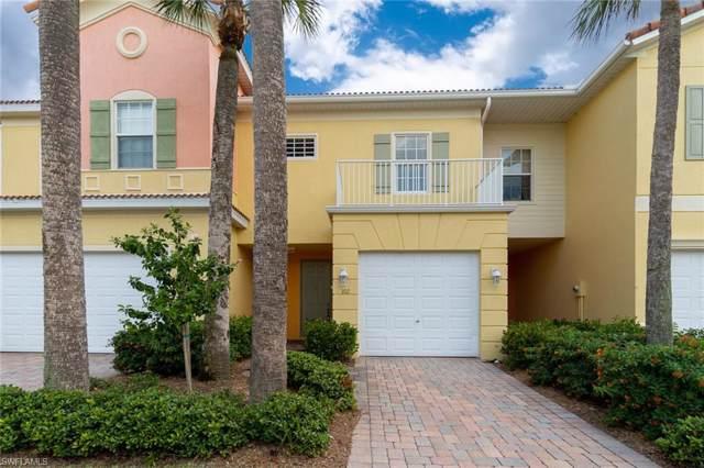 9837 Catena Way #102, Fort Myers, FL 33908 (#219059482) :: The Dellatorè Real Estate Group