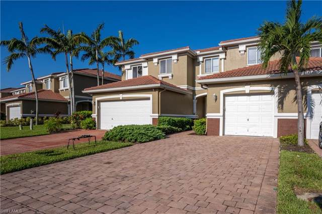 17558 Brickstone Loop, Fort Myers, FL 33967 (MLS #219059492) :: Clausen Properties, Inc.