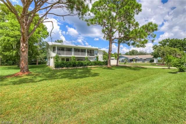 5866 Tahiti Dr, Bokeelia, FL 33922 (MLS #219059495) :: Clausen Properties, Inc.