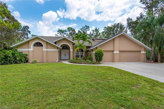 6351 and 6371 Silver And Lewis Ln, Fort Myers, FL 33966 (#219059778) :: Southwest Florida R.E. Group Inc