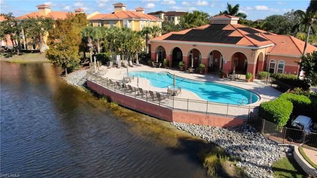 23580 Walden Center Dr #308, Estero, FL 34134 (#219059786) :: The Dellatorè Real Estate Group
