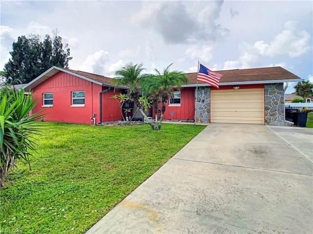 18454 Geranium Rd, Fort Myers, FL 33967 (MLS #219059901) :: Clausen Properties, Inc.