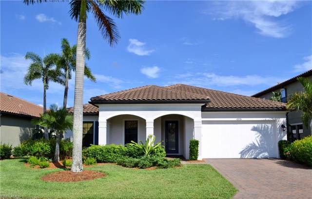 12725 Astor Pl, Fort Myers, FL 33913 (MLS #219060067) :: Royal Shell Real Estate