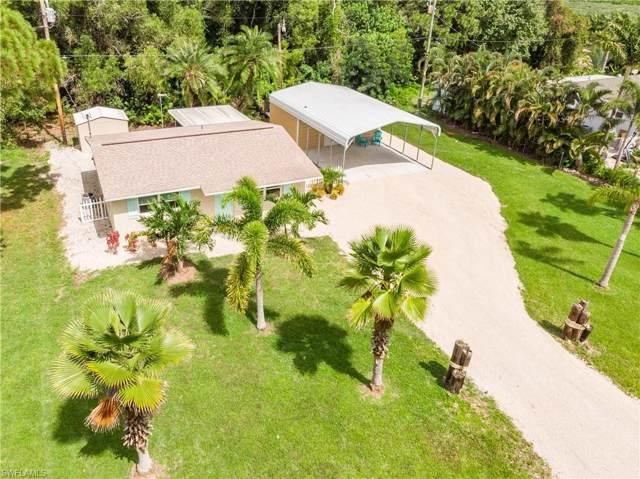 7092 Sundiet Blvd, Bokeelia, FL 33922 (MLS #219060077) :: Clausen Properties, Inc.