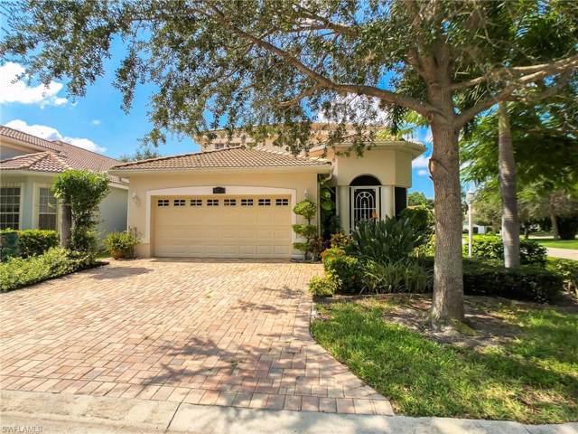 9750 Casa Mar Cir, Fort Myers, FL 33919 (MLS #219060128) :: RE/MAX Realty Team