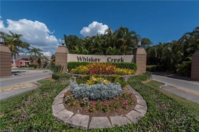 1506 Tredegar Dr, Fort Myers, FL 33919 (#219060136) :: The Dellatorè Real Estate Group