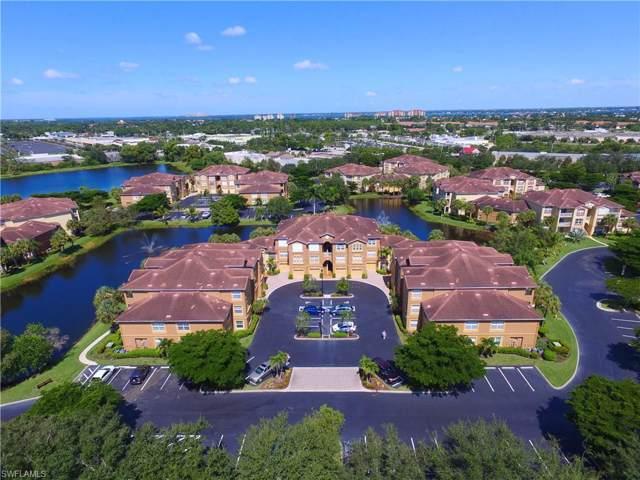15655 Ocean Walk Cir #216, Fort Myers, FL 33908 (#219060146) :: Southwest Florida R.E. Group Inc