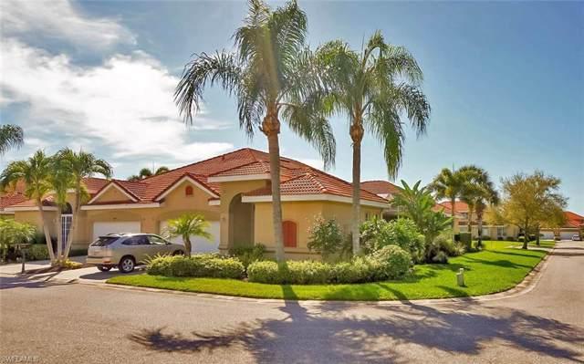 14042 Bently Cir, Fort Myers, FL 33912 (#219060198) :: Southwest Florida R.E. Group Inc
