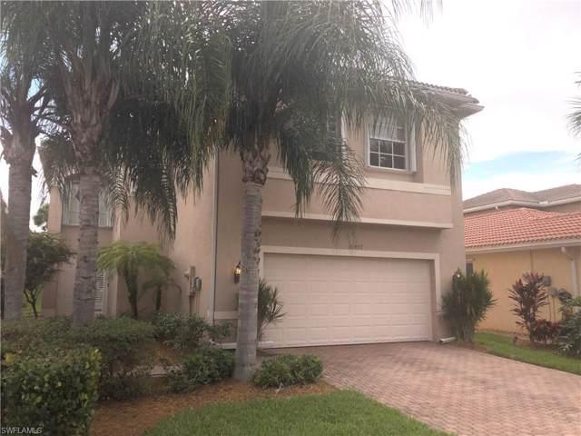 10407 Carolina Willow Dr, Fort Myers, FL 33913 (#219060336) :: Jason Schiering, PA