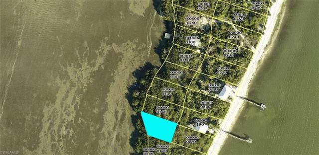 11321 Pejuan Shores, Cayo Costa, FL 00000 (#219060339) :: Southwest Florida R.E. Group Inc