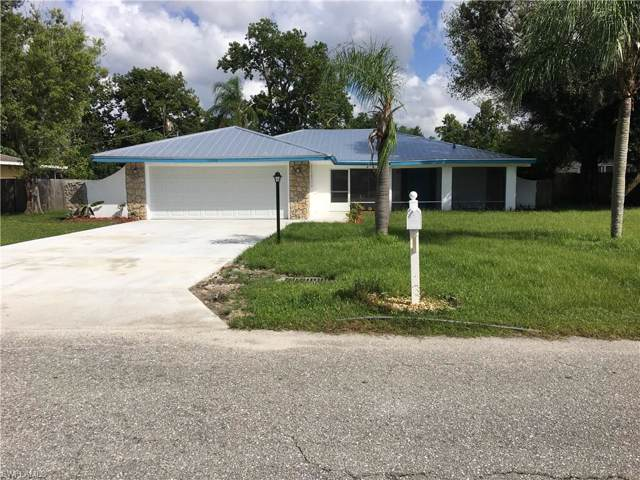 13320 Fourth St, Fort Myers, FL 33905 (#219060353) :: Caine Premier Properties