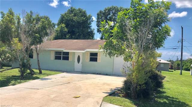 19076 Coconut Rd, Fort Myers, FL 33967 (MLS #219060357) :: Clausen Properties, Inc.
