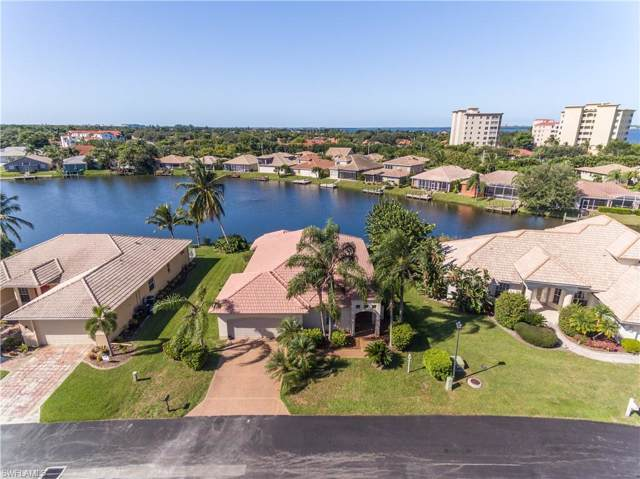 15040 Whimbrel Ct, Fort Myers, FL 33908 (MLS #219060397) :: Clausen Properties, Inc.