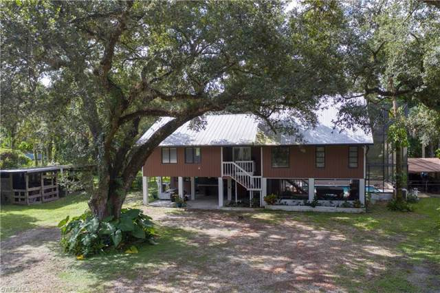 13060 Idylwild Rd, Fort Myers, FL 33905 (#219060417) :: Caine Premier Properties