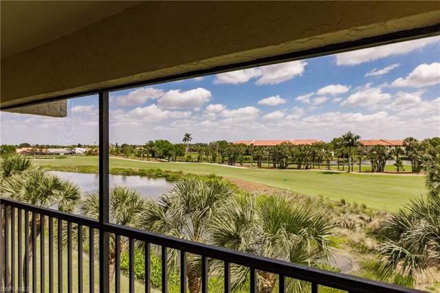 12581 Kelly Sands Way #526, Fort Myers, FL 33908 (#219060426) :: Southwest Florida R.E. Group Inc