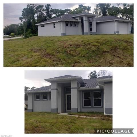18290 Linden Rd, Fort Myers, FL 33967 (MLS #219060436) :: Clausen Properties, Inc.