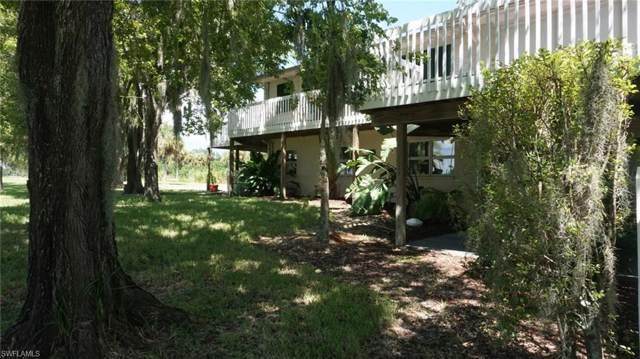 5254 River Blossom Ln, Labelle, FL 33935 (MLS #219060546) :: Clausen Properties, Inc.