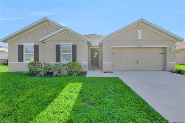 3007 SW 4th Ave, Cape Coral, FL 33914 (MLS #219060572) :: RE/MAX Realty Group