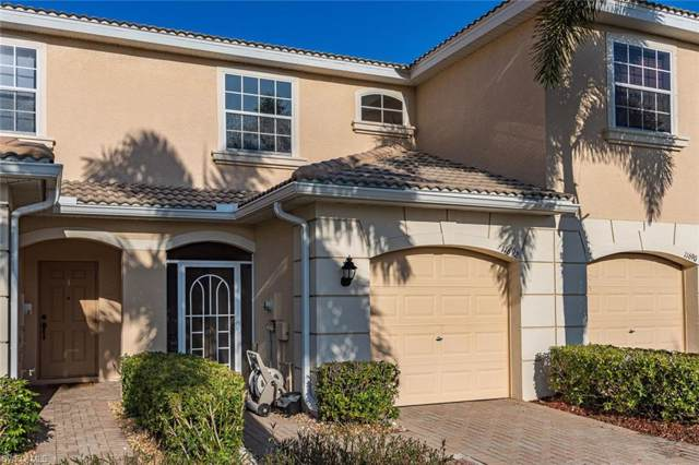 11692 Eros Rd, Lehigh Acres, FL 33971 (#219060575) :: The Dellatorè Real Estate Group