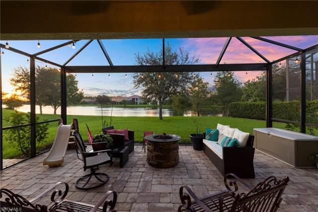 13416 Little Gem Cir, Fort Myers, FL 33913 (MLS #219060586) :: Royal Shell Real Estate