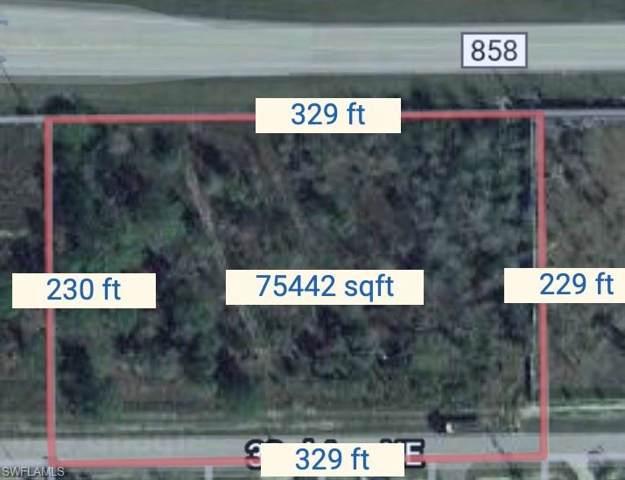 Address Not Published, Naples, FL 34120 (MLS #219060746) :: Royal Shell Real Estate